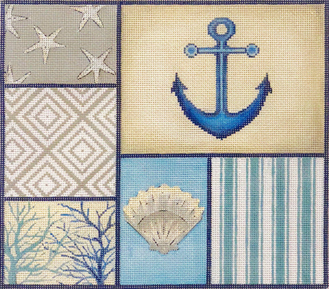 Nautical Dream