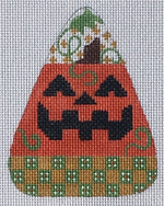 Candy Corn (6 designs available)