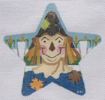 Scarecrow Star