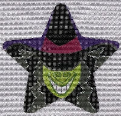 Wicked Witch Star