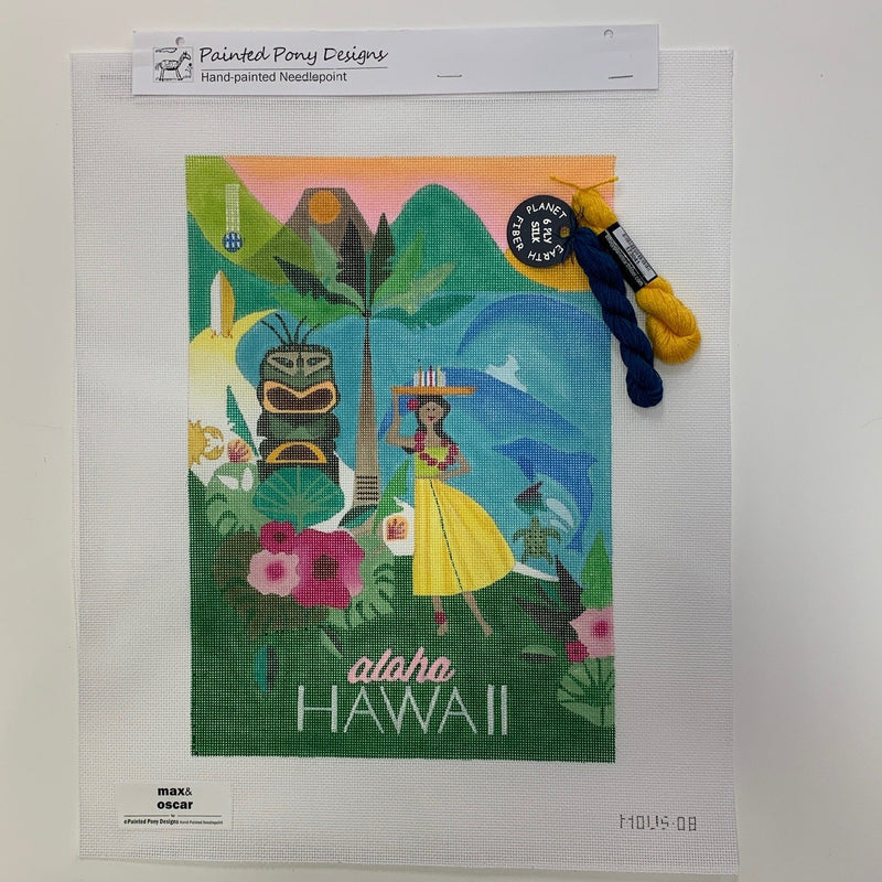 MO-US08 - Hawaii NEW
