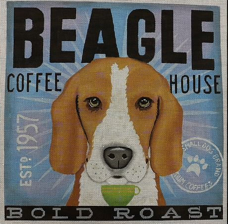 Beagle Coffee House