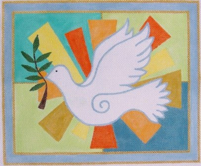 Peace Dove Tallis