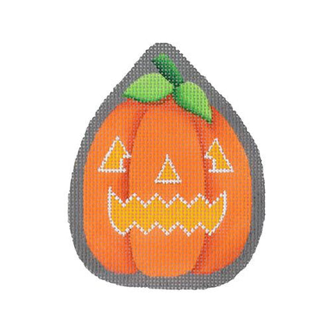 Too Cute to Spook - Tall Jack BB 6159