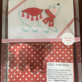 Cookie Cutter Kits