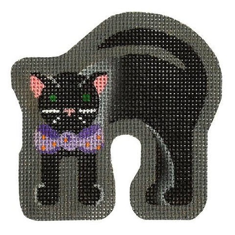 Too Cute to Spook - Black Cat BB 6161