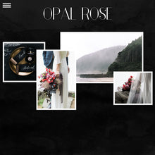 Load image into Gallery viewer, Opal Rose ProPhoto 7 Template