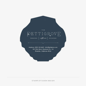 Pettigrove Marketing Kit