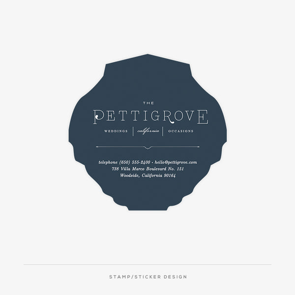 Pettigrove II Welcome Packet