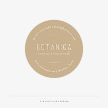 Load image into Gallery viewer, Botanica Marketing Kit