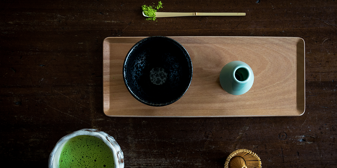 Matcha Tea: A Guide to Understanding Different Grades