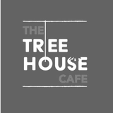 The Treehouse Edinburgh