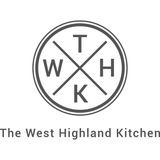 West Highland Kitchen