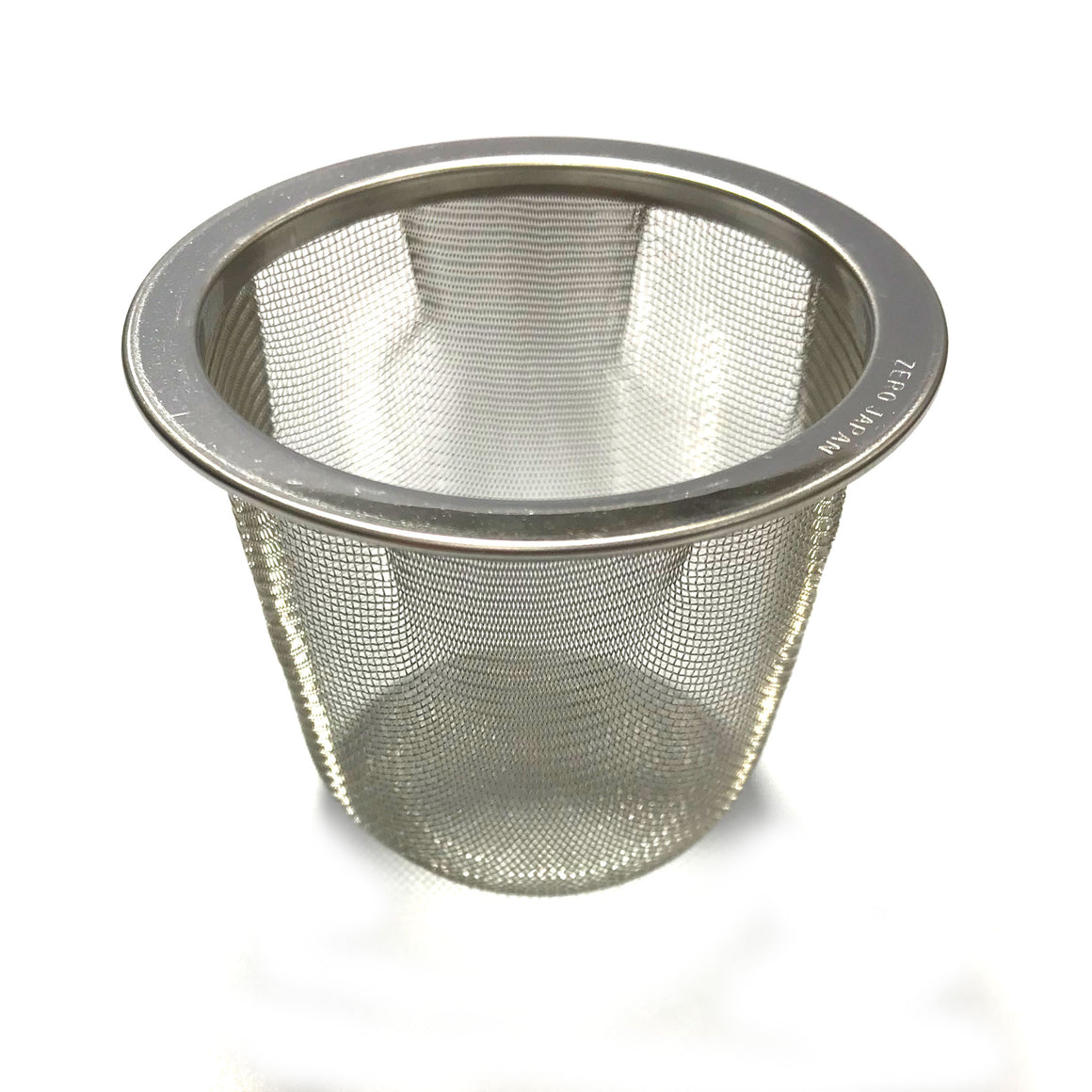 Zero Japan BBN-02 Replacement Infuser Basket