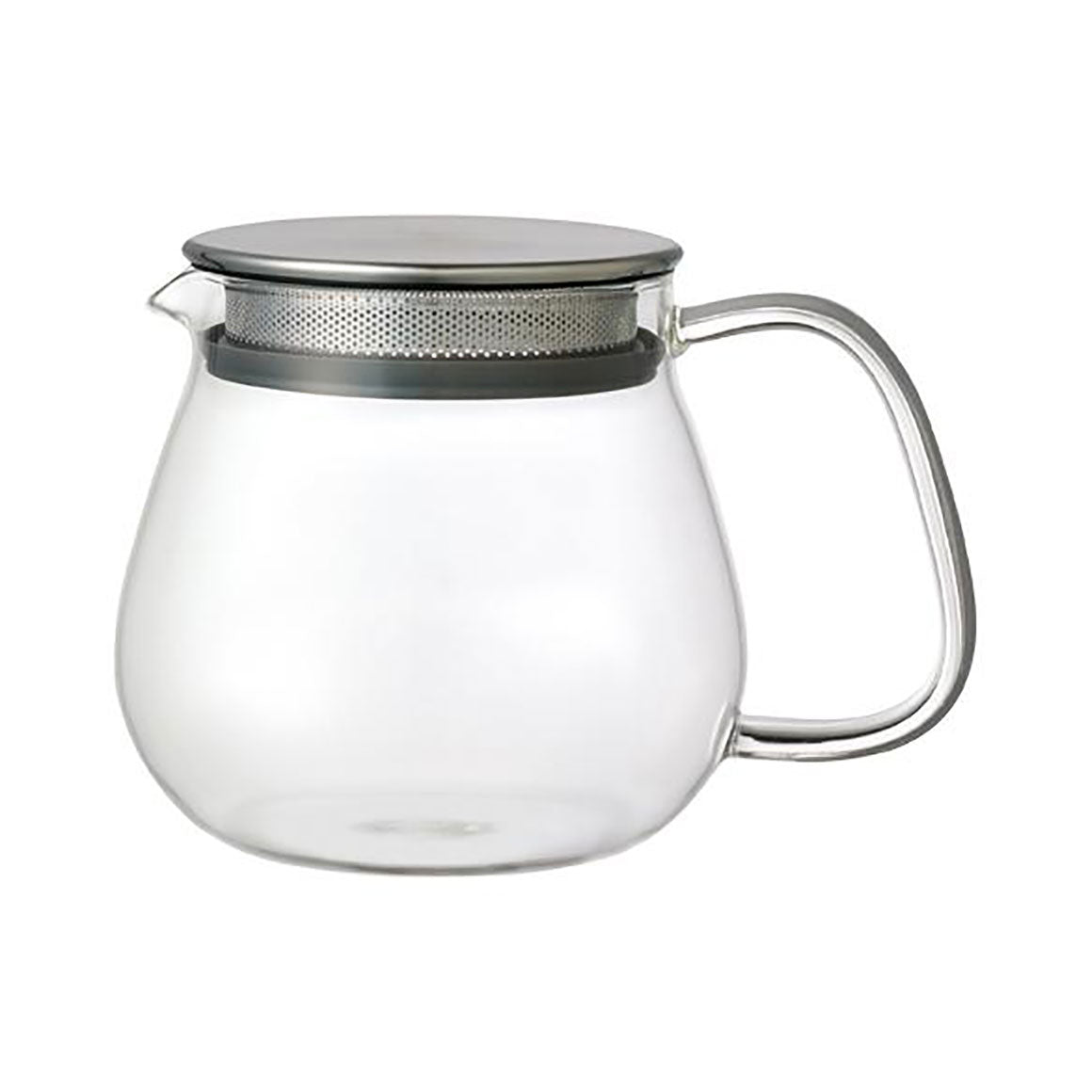 Kinto-One-Touch-Unitea-Teapot-460ml