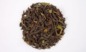 Gopaldhara Red Thunder Gold 2017 Autumn Flush Darjeeling Tea FTGFOP1