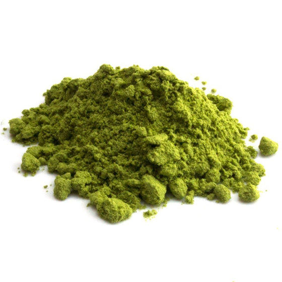 Japanese Matcha - Cooking Grade