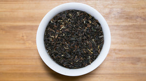 Gopaldhara TGBOP Second Flush Darjeeling