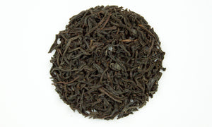 Kenilworth Ceylon Orange Pekoe
