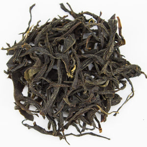 Kinnettles Gold Scottish Grown Tea - 2019 Harvest