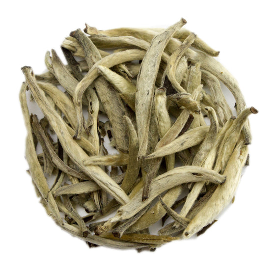 Yunnan Moonight White Tea