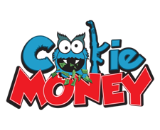 Cookie Money