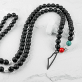 Hudu' Necklace