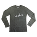 Filistin Long Sleeve