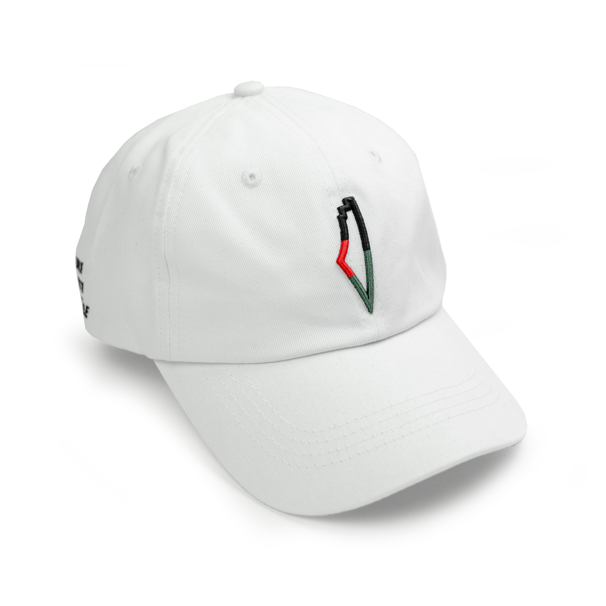 Movement Cap