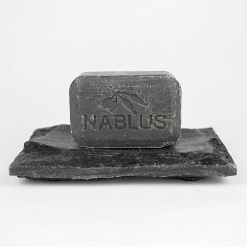 Dead Sea Nablus Soap