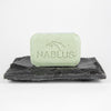 Fresh Mint Nablus Soap