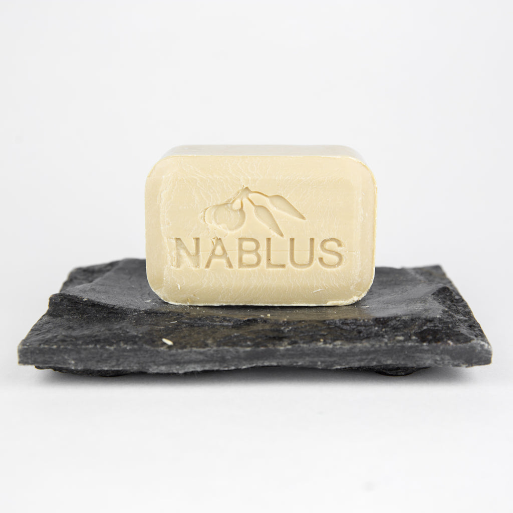 Olive Oil Nablus Soap