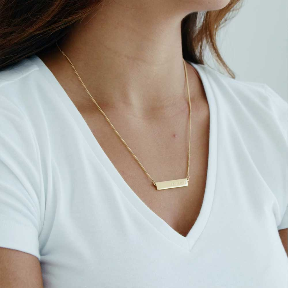 video|https://cdn.shopify.com/s/files/1/1420/4316/files/GoldPalestineBarNecklace.mp4?v=1600626650