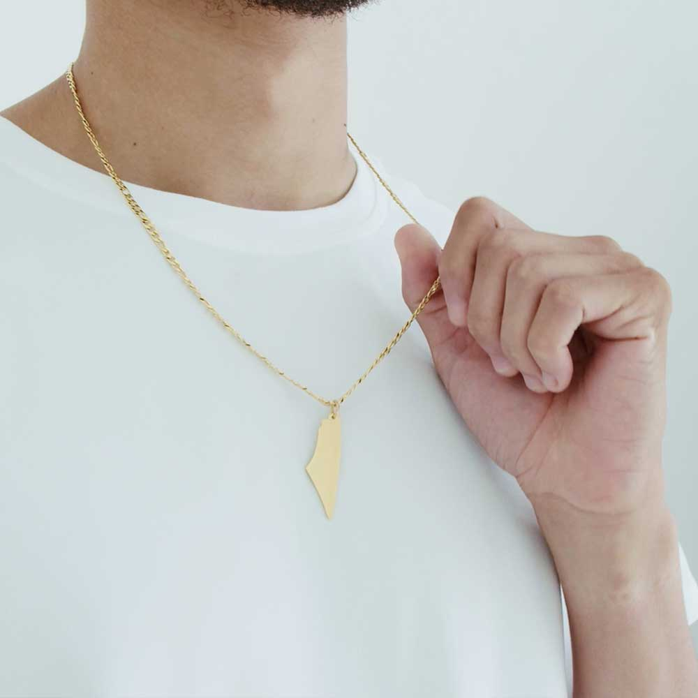 video|https://cdn.shopify.com/s/files/1/1420/4316/files/GoldMapOfPalestineNecklace.mp4?v=1600626650