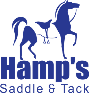 Hamps Saddle & Tack