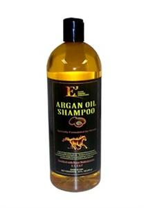E3 ARGAN OIL SHAMPOO 32 OZ - [product_type} - Hamps Saddle & Tack