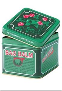 BAG BALM - [product_type} - Hamps Saddle & Tack