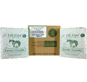 Farrier's Formula Original - - Barn Supply - Barn Supplies - Hamps Saddle & Tack
