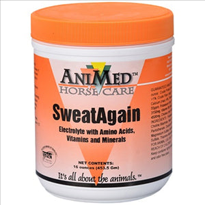 SWEATAGAIN 16oz - [product_type} - Hamps Saddle & Tack