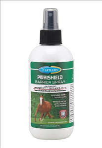 Purishield Barrier Spray 8 Oz - - Barn Supply - Barn Supplies - Hamps Saddle & Tack