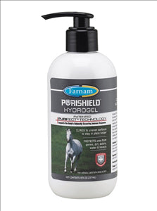 Purishield Hydrogel - - Barn Supply - Barn Supplies - Hamps Saddle & Tack