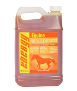 EQUINE FAT SUPPLEMENT - - Barn Supply - Barn Supplies - Hamps Saddle & Tack