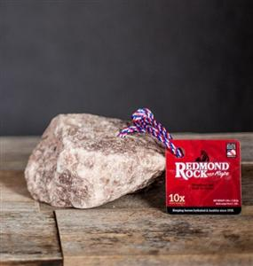 REDMOND ROCK ON A ROPE - [product_type} - Hamps Saddle & Tack
