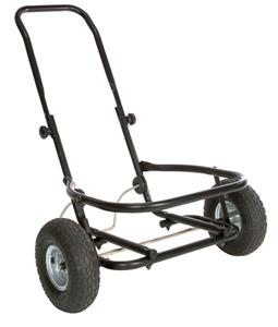 Muck Cart Multi Purpose Ca500 - Hamps Saddle & Tack