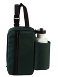 Aime Water bottle Horn Bag - [product_type} - Hamps Saddle & Tack