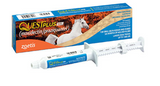 Quest Plus Gel Horse Wormer by Zoetis Animal Health