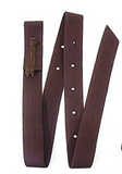 "2"" X 6"" Western Cinch Strap - [product_type} - Hamps Saddle & Tack"