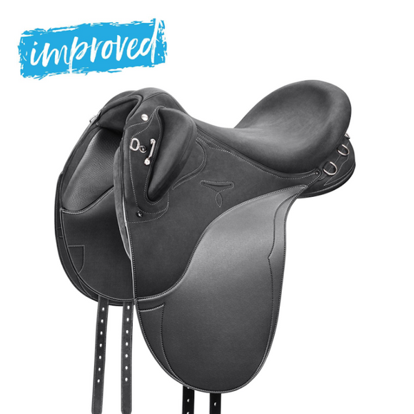 Wintec Pro HART Stock Saddle