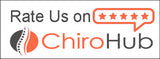 Rate Old Bones Therapy on ChiroHub