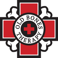 Old Bones Therapy